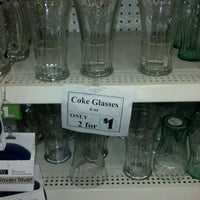 Photo taken at Dollar Tree by crystal h. on 4/15/2012