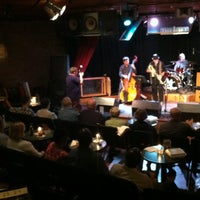 Photo taken at The Loft by Heather M. on 8/25/2012