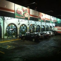 Photo taken at Auto Posto Sucão by Carol Z. on 5/24/2012