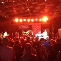 Photo taken at Oswego Harborfest by Lori D. on 7/29/2012
