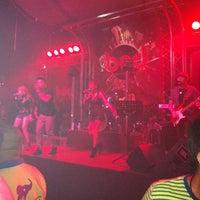 Photo taken at B.E.D Best Entertaiment Destination by Brandon J. on 5/4/2012