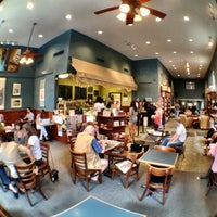 Photo taken at Highland Coffees by William S. on 4/15/2012