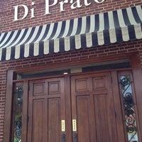 Photo taken at Di Prato's by Paul R. on 5/5/2012