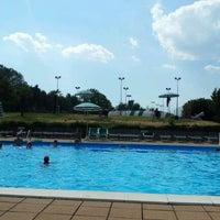 Photo taken at Boomerang by Luca C. on 8/7/2012