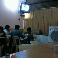 Photo taken at Delhi Darbar by sai kiran on 4/22/2012
