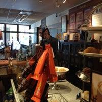 Photo taken at Peet's Coffee & Tea by Douglas H. on 5/5/2012