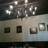 Photo taken at Rinconada by Erika S. on 9/11/2012