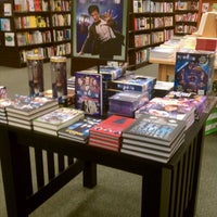 Photo taken at Barnes & Noble by Lynn S. on 6/30/2012