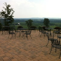 Photo taken at Hauser Estate Winery by Micole T. on 8/4/2012
