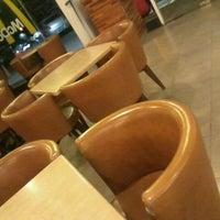 Photo taken at McDonald's / McCafé by kinanti s. on 6/17/2012