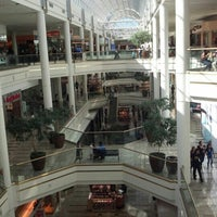 Photo taken at South Bay Galleria by Sabir M. on 7/28/2012