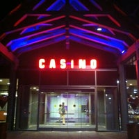 Photo taken at Mount Airy Casino Resort by Jordan on 2/25/2012