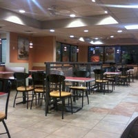 Photo taken at Jack in the Box by Darth V. on 9/5/2012