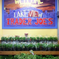 Photo taken at Trader Joe's by Ericka T. on 6/18/2012