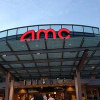Photo taken at AMC Columbia 14 by Susan on 9/3/2012