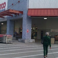 Photo taken at Costco Wholesale by Mary Catherine J. on 2/15/2012