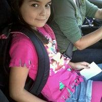 Photo taken at Belton Elementary School by Jody S. on 5/1/2012