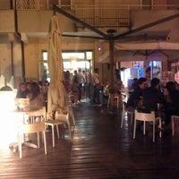 Photo taken at Capani by Roberto M. on 8/12/2012