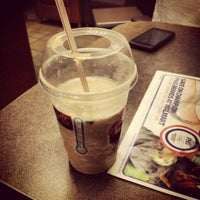 Photo taken at Tim Hortons by Corey A. on 6/19/2012