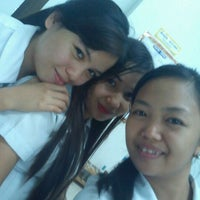 Photo taken at MedTech Lab by klang Ü. on 7/23/2012