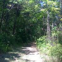 Photo taken at Cleveland Metroparks Brecksville Reservation by Joe J. on 7/25/2012