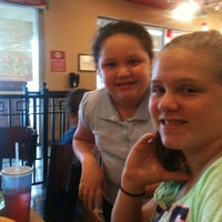 Photo taken at Stevie B's Pizza by Tabatha W. on 5/7/2012