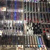 Photo taken at Sephora by gina m. on 8/26/2012
