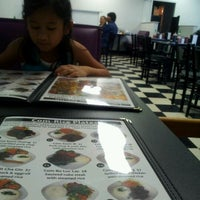 Photo taken at Pho King by Arch Tecs on 3/31/2012
