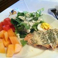 Fancy Restaurants In Downtown Grand Rapids Mi