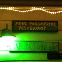 Photo taken at Pilot House Marina & Restaurant by Karen V. on 5/20/2012