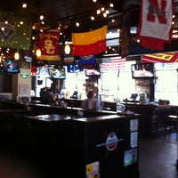 Photo taken at Buckley's in Belltown by Bob Q. on 7/5/2012