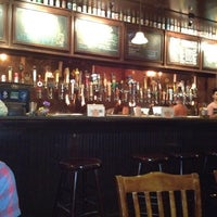 Photo taken at The Ginger Man by Shonnie on 7/26/2012