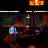Photo taken at Player's Pub by Inga P. on 4/6/2012