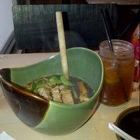 Takigawa Japanese Food & Meatbar