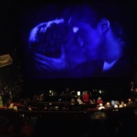 Photo taken at Piccadilly Theatre by Lester F. on 6/7/2012