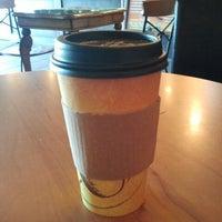 Photo taken at Mocha Lisa's Cafe by Howard P. on 3/26/2012