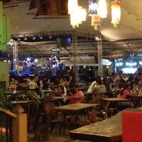 Photo taken at Tiendesitas by Kristine R. on 9/2/2012
