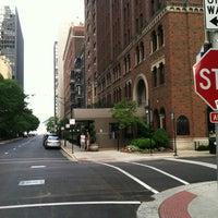 Photo taken at Raffaello Chicago by Ted O. on 6/3/2012