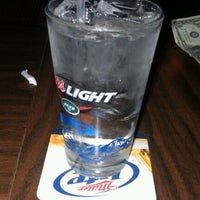 Photo taken at Joe's Irish Bar by Jeremiah J. on 2/18/2012