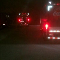 """Photo taken at Coca Cola Refreshments by """"BIG"""" R. on 6/7/2012"""