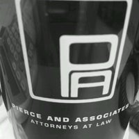 Photo taken at McCalla Raymer Pierce, LLC by Xtina F. on 5/8/2012