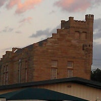 Photo taken at Brownwood, TX by Charles P. on 9/8/2012