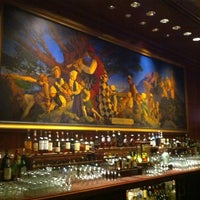 Photo taken at Pied Piper Bar & Grill by JP S. on 2/25/2012