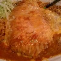 Photo taken at Margarita's by Peter I. on 4/28/2012