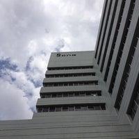 Photo taken at SENA by Sergio C. on 9/5/2012