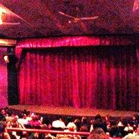 Photo taken at Teatro Ofelia by Alejandro R. on 7/8/2012