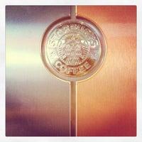 Photo taken at Starbucks by artugol on 7/20/2012
