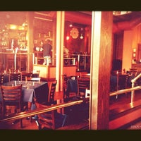 Photo taken at Shandies by James H. on 4/15/2012