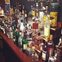 Photo taken at Tea Lounge by Eric G. on 6/2/2012