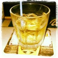 Photo taken at Brew-Stirs Clintonville Tavern by Jon B. on 5/25/2012